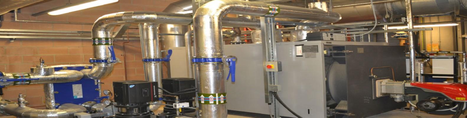 NEC-Gas