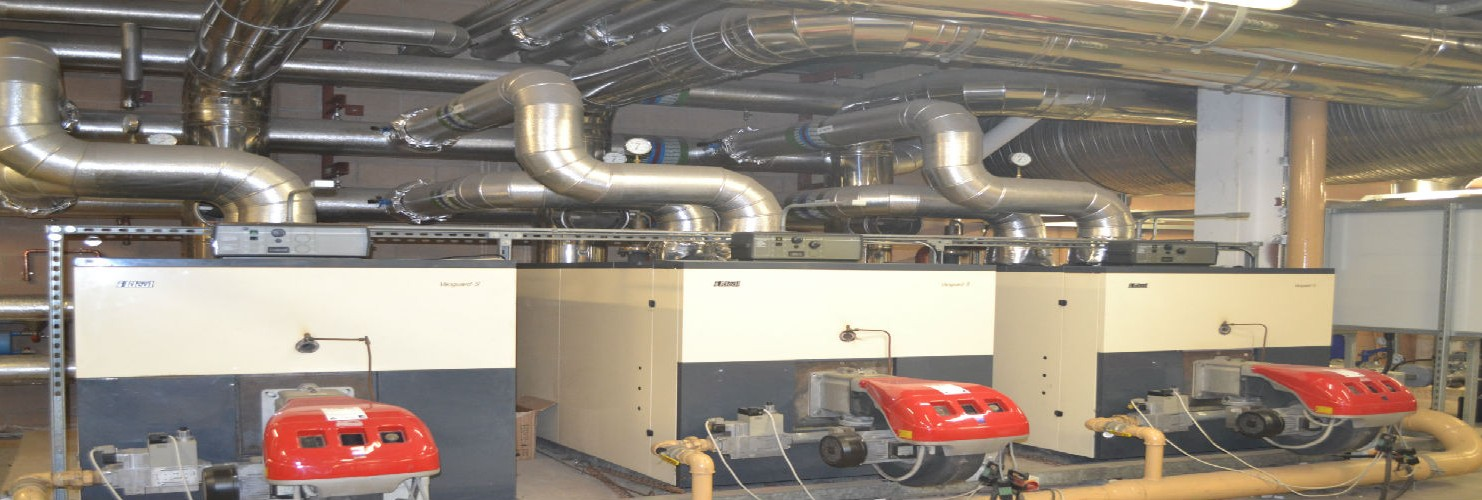 gasplumbingservices