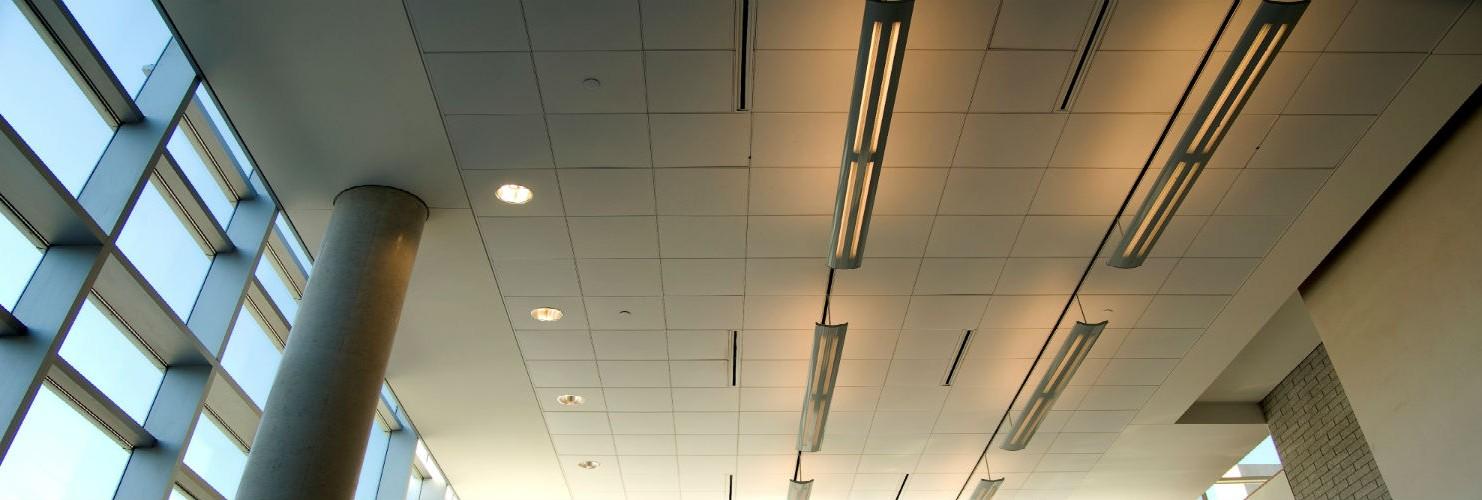 office-lighting2