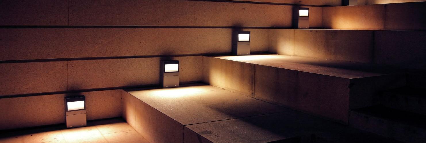 lighting-cbus2