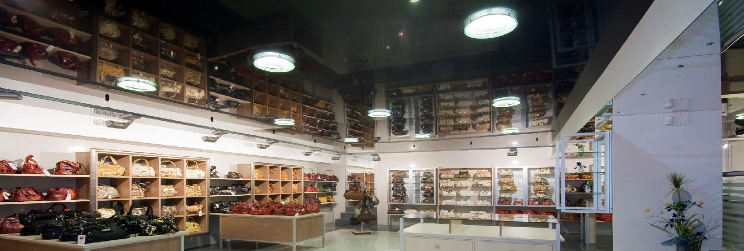 retail-lighting
