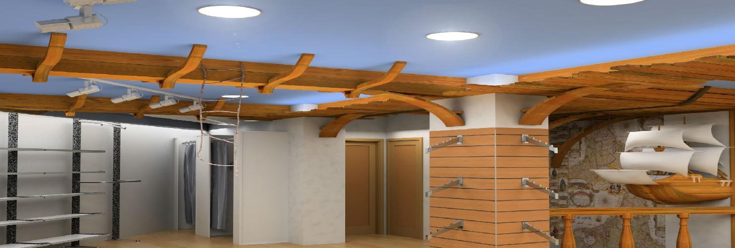 retail-lighting2